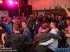 20171225kerstbalkpjoudenbosch550