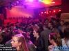 20171225kerstbalkpjoudenbosch623