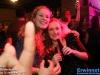 20171225kerstbalkpjoudenbosch638