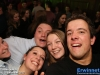 20171225kerstbalkpjoudenbosch644