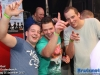 20171225kerstbalkpjoudenbosch664