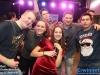 20171225kerstbalkpjoudenbosch670