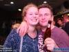 20171225kerstbalkpjoudenbosch672