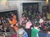 20170225megacarnavalsbalthuur365
