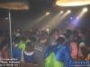 20170225megacarnavalsbalthuur406