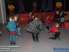 20140125kindercorsovaandelfeest01