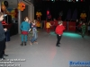 20140125kindercorsovaandelfeest02