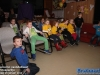 20140125kindercorsovaandelfeest04