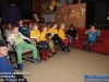 20140125kindercorsovaandelfeest05