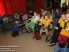 20140125kindercorsovaandelfeest06