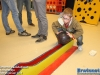 20140125kindercorsovaandelfeest07