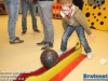 20140125kindercorsovaandelfeest08