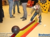 20140125kindercorsovaandelfeest09