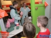 20140125kindercorsovaandelfeest12