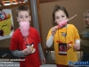 20140125kindercorsovaandelfeest13