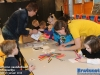 20140125kindercorsovaandelfeest14