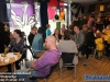20140125kindercorsovaandelfeest18