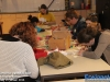 20140125kindercorsovaandelfeest21