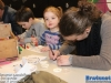 20140125kindercorsovaandelfeest22