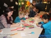 20140125kindercorsovaandelfeest23