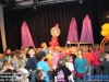 20140125kindercorsovaandelfeest25