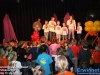 20140125kindercorsovaandelfeest26
