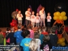 20140125kindercorsovaandelfeest27
