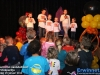 20140125kindercorsovaandelfeest28