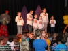 20140125kindercorsovaandelfeest29
