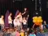 20140125kindercorsovaandelfeest30