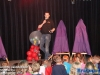 20140125kindercorsovaandelfeest31