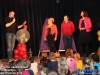 20140125kindercorsovaandelfeest32
