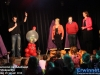 20140125kindercorsovaandelfeest33