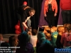 20140125kindercorsovaandelfeest34