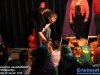 20140125kindercorsovaandelfeest35