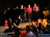 20140125kindercorsovaandelfeest36