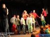 20140125kindercorsovaandelfeest37