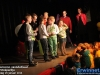20140125kindercorsovaandelfeest38