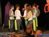 20140125kindercorsovaandelfeest39