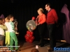 20140125kindercorsovaandelfeest40