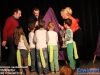 20140125kindercorsovaandelfeest41