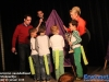 20140125kindercorsovaandelfeest42