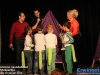 20140125kindercorsovaandelfeest43