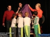 20140125kindercorsovaandelfeest44