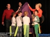 20140125kindercorsovaandelfeest45