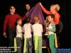 20140125kindercorsovaandelfeest46