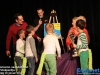 20140125kindercorsovaandelfeest47