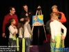 20140125kindercorsovaandelfeest48