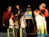 20140125kindercorsovaandelfeest49
