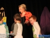 20140125kindercorsovaandelfeest50